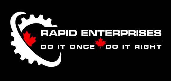 https://www.rapidenterprises.ca/wp-content/uploads/2020/09/Website-footer-1.jpg