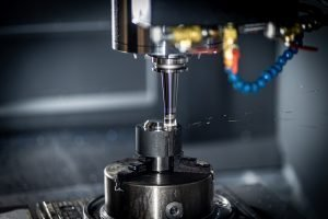 rapid enterprises machine shop canada design
