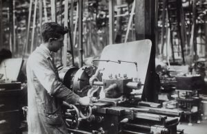 5 Things Machinist need to learn