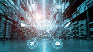 Three Needed Steps to Embrace Industry 4.0